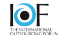 The International Outsourcing Forum