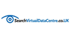 Search Virtual Data Centre