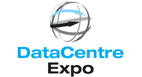 Data Centre Expo