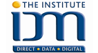 The Institute of Direct Marketing