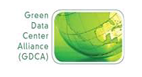 Green Data Center Alliance