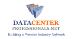 Data Center Professionals Network