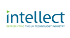 Intellect UK