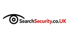 Search Security