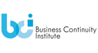 Business Continuity Institute