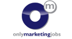 Only Marketing Jobs