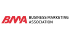 Business Marketing Association (BMA)