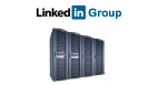 LinkedIn Group: Storage: SAN, NAS