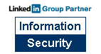 LinkedIn Group - Information Security