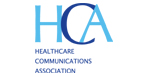 Healthcare Communications Association