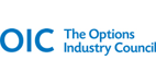 Options Industry Council