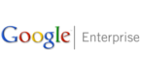 Google Enterprise