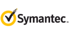 Symantec (VeriSign)