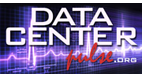 Data Center Pulse