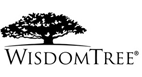 WisdomTree Asset Management