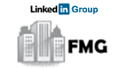 LinkedIn Facilities Management Group