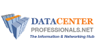 The Data Center Professionals Network