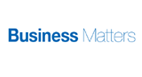 Business Matters Magazine