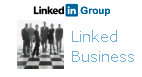 Linked Business LinkedIn Group