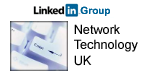 Network Technology (UK)