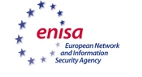 European Network and Information Security Agency