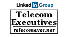 Telecom Executives Business Network