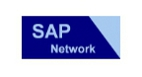 Global SAP Network