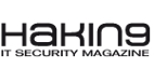 Hakin9 - IT Security Magazine