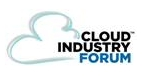 Cloud Industry Forum