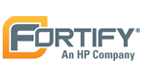Fortify, an HP Company