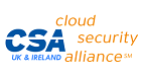 Cloud Security Alliance (UK)