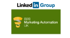 B2B Marketing Automation UK