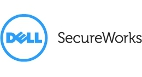 Dell SecureWorks UK Limited (EMEA)