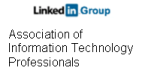 LinkedIn Association of IT Professionals