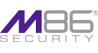 M86 Security