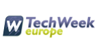 TechWeekEurope UK