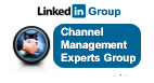 Channel Management Experts Group