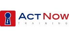 Act Now Training