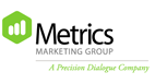 Metrics Marketing