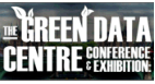The Green Data Center Conference and Exhibition