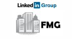 The Facilities Management Group LinkedIn Group