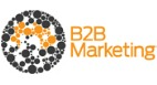 B2B Marketing Magazine