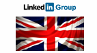 Affiliate Marketing Professionals Network - UK