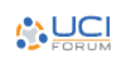 Unified Communications Interoperability Forum