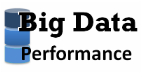 LinkedIn Big Data Performance Group