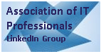 LinkedIn Global Association of IT Professionals