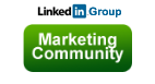 Marketing Community