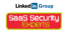 LinkedIn SaaS & Cloud Security Experts