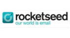 Rocketseed