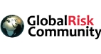 Global Risk Community